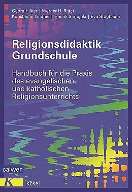 Cover: https://exlibris.azureedge.net/covers/9783/7668/4287/9/9783766842879xl.jpg