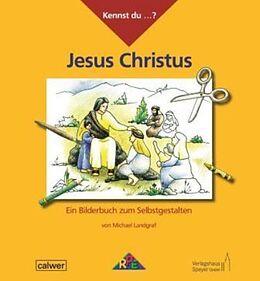 Cover: https://exlibris.azureedge.net/covers/9783/7668/4290/9/9783766842909xl.jpg