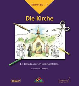 Cover: https://exlibris.azureedge.net/covers/9783/7668/4345/6/9783766843456xl.jpg