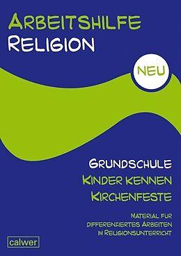 Cover: https://exlibris.azureedge.net/covers/9783/7668/4346/3/9783766843463xl.jpg