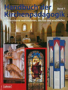 Cover: https://exlibris.azureedge.net/covers/9783/7668/4370/8/9783766843708xl.jpg