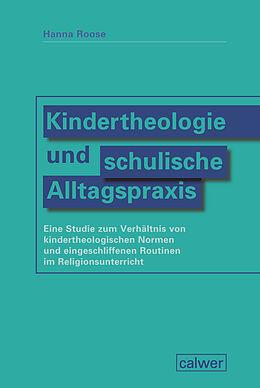 Cover: https://exlibris.azureedge.net/covers/9783/7668/4501/6/9783766845016xl.jpg