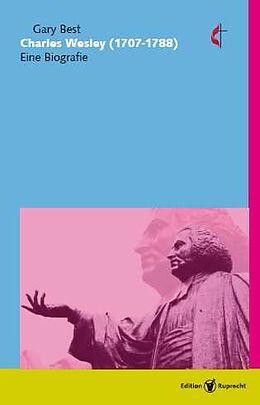 Cover: https://exlibris.azureedge.net/covers/9783/7675/3053/9/9783767530539xl.jpg