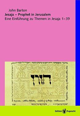Cover: https://exlibris.azureedge.net/covers/9783/7675/7079/5/9783767570795xl.jpg