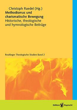Cover: https://exlibris.azureedge.net/covers/9783/7675/7090/0/9783767570900xl.jpg