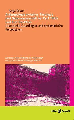 Cover: https://exlibris.azureedge.net/covers/9783/7675/7143/3/9783767571433xl.jpg