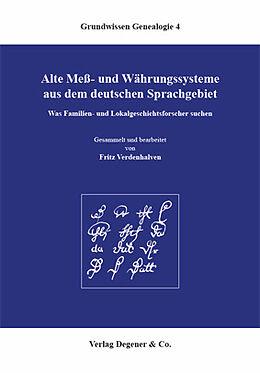 Cover: https://exlibris.azureedge.net/covers/9783/7686/1036/0/9783768610360xl.jpg