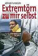 Cover: https://exlibris.azureedge.net/covers/9783/7688/3396/7/9783768833967xl.jpg