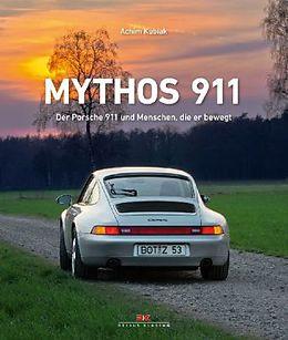 Cover: https://exlibris.azureedge.net/covers/9783/7688/3684/5/9783768836845xl.jpg