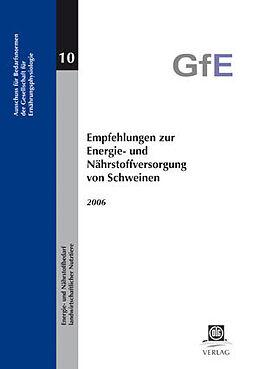 Cover: https://exlibris.azureedge.net/covers/9783/7690/0683/4/9783769006834xl.jpg