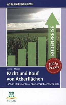Cover: https://exlibris.azureedge.net/covers/9783/7690/2001/4/9783769020014xl.jpg