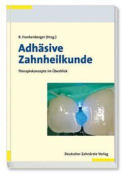 Cover: https://exlibris.azureedge.net/covers/9783/7691/3427/8/9783769134278xl.jpg