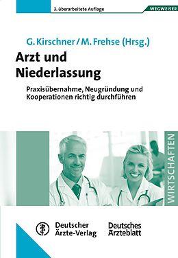Cover: https://exlibris.azureedge.net/covers/9783/7691/3517/6/9783769135176xl.jpg