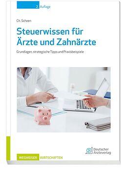 Cover: https://exlibris.azureedge.net/covers/9783/7691/3600/5/9783769136005xl.jpg