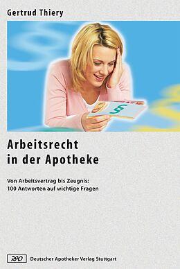 Cover: https://exlibris.azureedge.net/covers/9783/7692/4064/1/9783769240641xl.jpg