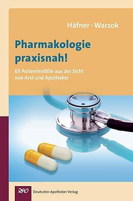 Cover: https://exlibris.azureedge.net/covers/9783/7692/5022/0/9783769250220xl.jpg
