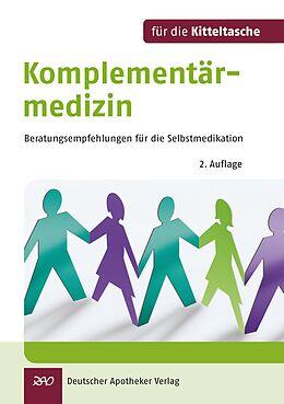 Cover: https://exlibris.azureedge.net/covers/9783/7692/5522/5/9783769255225xl.jpg