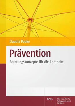Cover: https://exlibris.azureedge.net/covers/9783/7692/5689/5/9783769256895xl.jpg
