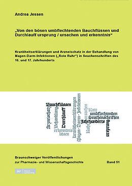 Cover: https://exlibris.azureedge.net/covers/9783/7692/6212/4/9783769262124xl.jpg