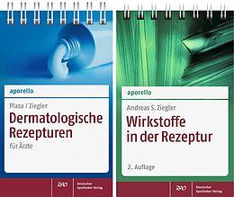 Cover: https://exlibris.azureedge.net/covers/9783/7692/6449/4/9783769264494xl.jpg