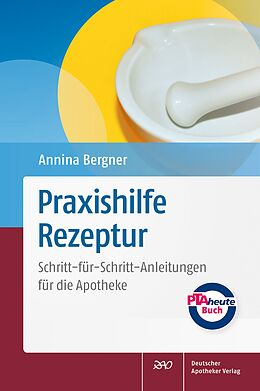 Cover: https://exlibris.azureedge.net/covers/9783/7692/6515/6/9783769265156xl.jpg