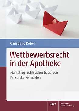 Cover: https://exlibris.azureedge.net/covers/9783/7692/6991/8/9783769269918xl.jpg