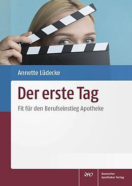 Cover: https://exlibris.azureedge.net/covers/9783/7692/7006/8/9783769270068xl.jpg