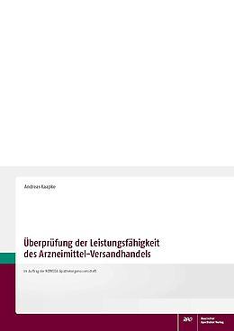 Cover: https://exlibris.azureedge.net/covers/9783/7692/7242/0/9783769272420xl.jpg