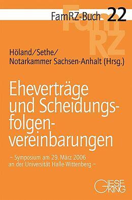Cover: https://exlibris.azureedge.net/covers/9783/7694/1008/2/9783769410082xl.jpg