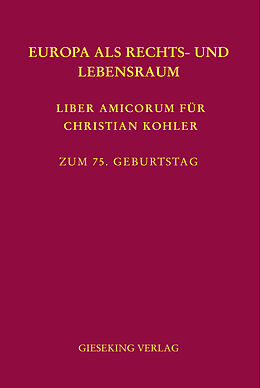 Cover: https://exlibris.azureedge.net/covers/9783/7694/1199/7/9783769411997xl.jpg