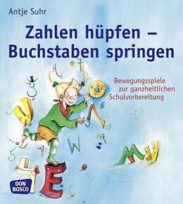 Cover: https://exlibris.azureedge.net/covers/9783/7698/1588/7/9783769815887xl.jpg