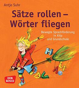 Cover: https://exlibris.azureedge.net/covers/9783/7698/1704/1/9783769817041xl.jpg