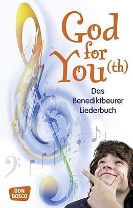 Cover: https://exlibris.azureedge.net/covers/9783/7698/1789/8/9783769817898xl.jpg
