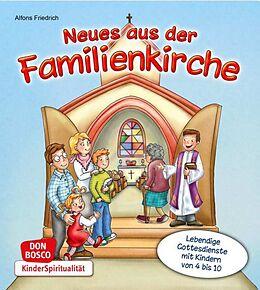 Cover: https://exlibris.azureedge.net/covers/9783/7698/1947/2/9783769819472xl.jpg