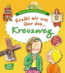 Cover: https://exlibris.azureedge.net/covers/9783/7698/2050/8/9783769820508xl.jpg