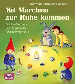 Cover: https://exlibris.azureedge.net/covers/9783/7698/2058/4/9783769820584xl.jpg