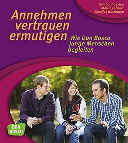 Cover: https://exlibris.azureedge.net/covers/9783/7698/2125/3/9783769821253xl.jpg