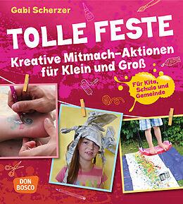 Cover: https://exlibris.azureedge.net/covers/9783/7698/2131/4/9783769821314xl.jpg