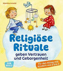 Cover: https://exlibris.azureedge.net/covers/9783/7698/2321/9/9783769823219xl.jpg