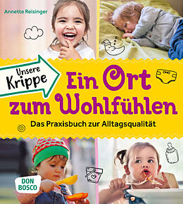 Cover: https://exlibris.azureedge.net/covers/9783/7698/2383/7/9783769823837xl.jpg