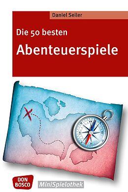 Cover: https://exlibris.azureedge.net/covers/9783/7698/8032/8/9783769880328xl.jpg