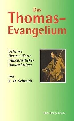 Cover: https://exlibris.azureedge.net/covers/9783/7699/0642/4/9783769906424xl.jpg