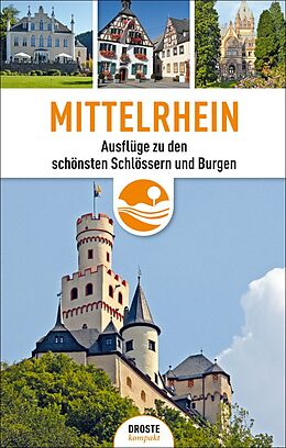 Cover: https://exlibris.azureedge.net/covers/9783/7700/1478/1/9783770014781xl.jpg
