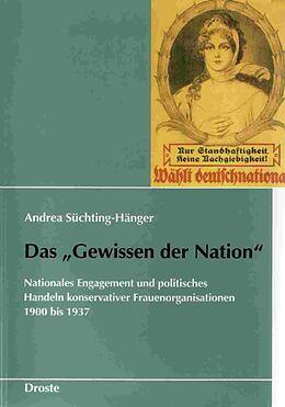 Cover: https://exlibris.azureedge.net/covers/9783/7700/1613/6/9783770016136xl.jpg