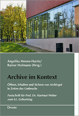 Cover: https://exlibris.azureedge.net/covers/9783/7700/1628/0/9783770016280xl.jpg