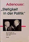 Cover: https://exlibris.azureedge.net/covers/9783/7700/1881/9/9783770018819xl.jpg