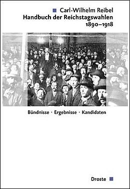 Cover: https://exlibris.azureedge.net/covers/9783/7700/5284/4/9783770052844xl.jpg