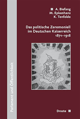 Cover: https://exlibris.azureedge.net/covers/9783/7700/5299/8/9783770052998xl.jpg
