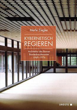 Cover: https://exlibris.azureedge.net/covers/9783/7700/5331/5/9783770053315xl.jpg
