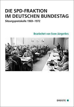 Cover: https://exlibris.azureedge.net/covers/9783/7700/5334/6/9783770053346xl.jpg